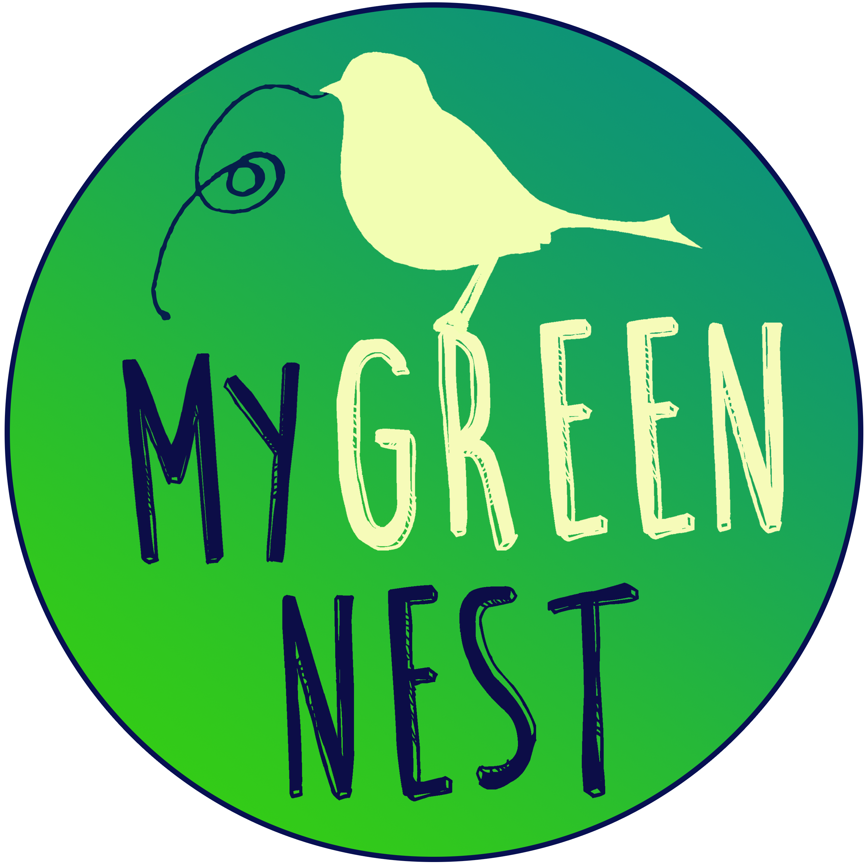 MyGreenNest.com
