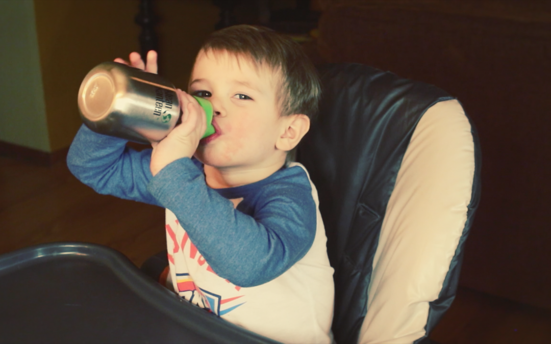 Safe Sippy Cups Review – Plastic Alternatives!